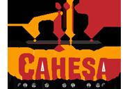 Casetas Prefabricadas CAHESA
